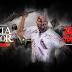 Aldeia do Terror começa no próximo dia 26 no parque aquático Aldeia das Águas