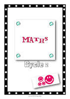 mallette du remplaçant math cycle 2 maths cp ce1 ce2