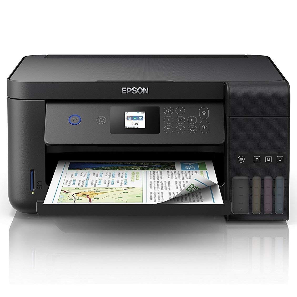 driver imprimante epson stylus sx105 gratuit