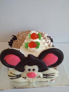 cake ulang tahun anak, Cake Ulang Tahun sederhana,Cake Ulang Tahun Karakter,Cake Ulang Tahun Coklat,Cake Ulang Tahun lucu