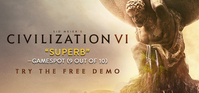Sid Meiers Civilization VI Khmer and Indonesia Civilization and Scenario Pack PC Full Version