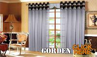 http://www.butikwallpaper.com/2016/09/gorden.html