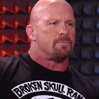 Steve Austin's Podcast Dean Ambrose