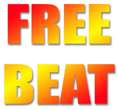 FREE BEAT!: Dj Tmix - Mushin Killer Beat