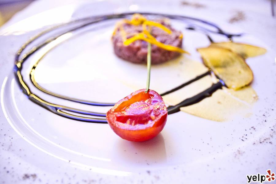 Yelp La Quinta Ca Mexican Food