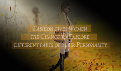 women-fashion-picture