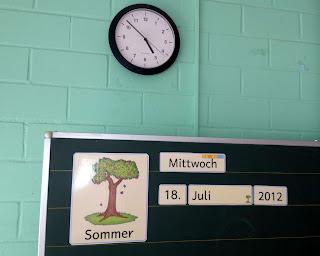 http://endlich2pause.blogspot.de/2012/07/kalender.html