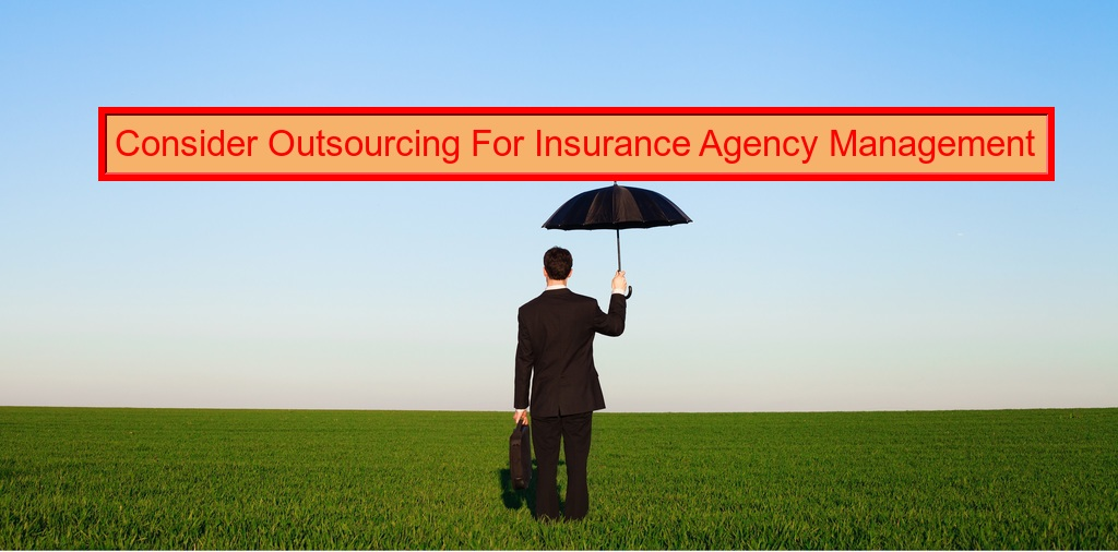 Cogneesol - Business Process Outsourcing Company: Why ...