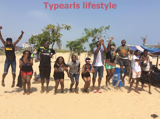 Travel:  7 Lessons from My One day trip  to Takwa bay beach with Social Prefect tours