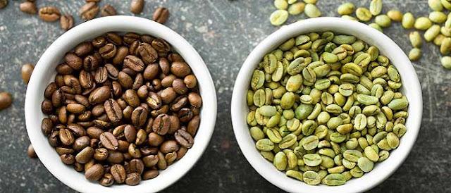yeşil-kahve-nedir-faydalarınedir-zararları-nedir-nasıl-kullanılır