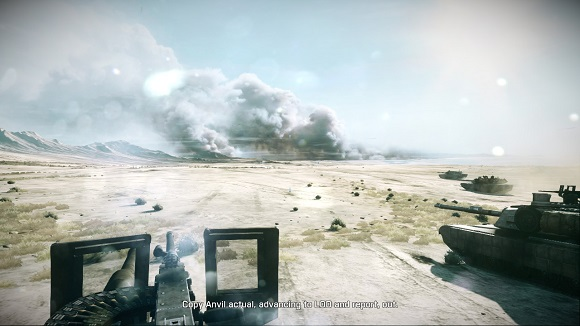 battlefield-3-pc-screenshot-gameplay-www.ovagames.com-12