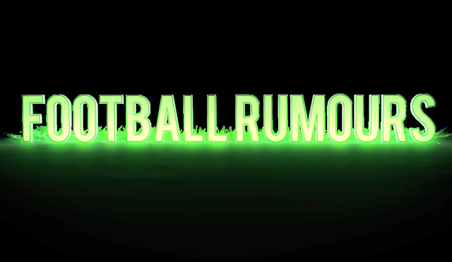 Tuesday Transfer Roundup...