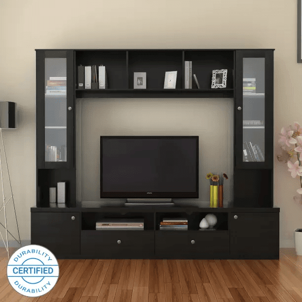 FlipkartPrivate Label - Perfect Homes - Multifunctional furniture at super affordable prices