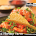 Salsa Shrimp Tacos a Delicious and Easy Recipe You Will Love Forever
