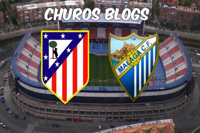 Fecha 4 Liga Española