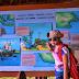 Pulau Peucang Keindahan Yang Tak Terlupakan ( Hari Ke Tiga )