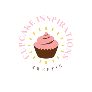 Cupcake Inspirations DT