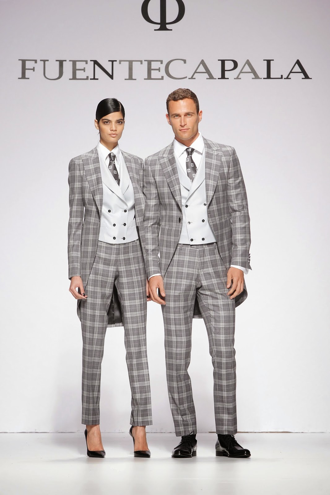 Especial Novios, moda ceremonia, novios, Novios 2015, Suits and Shirts, Zero Protocol,
