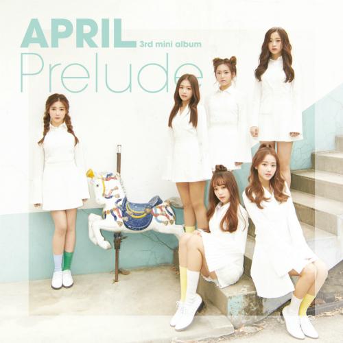 Download Lagu April Terbaru
