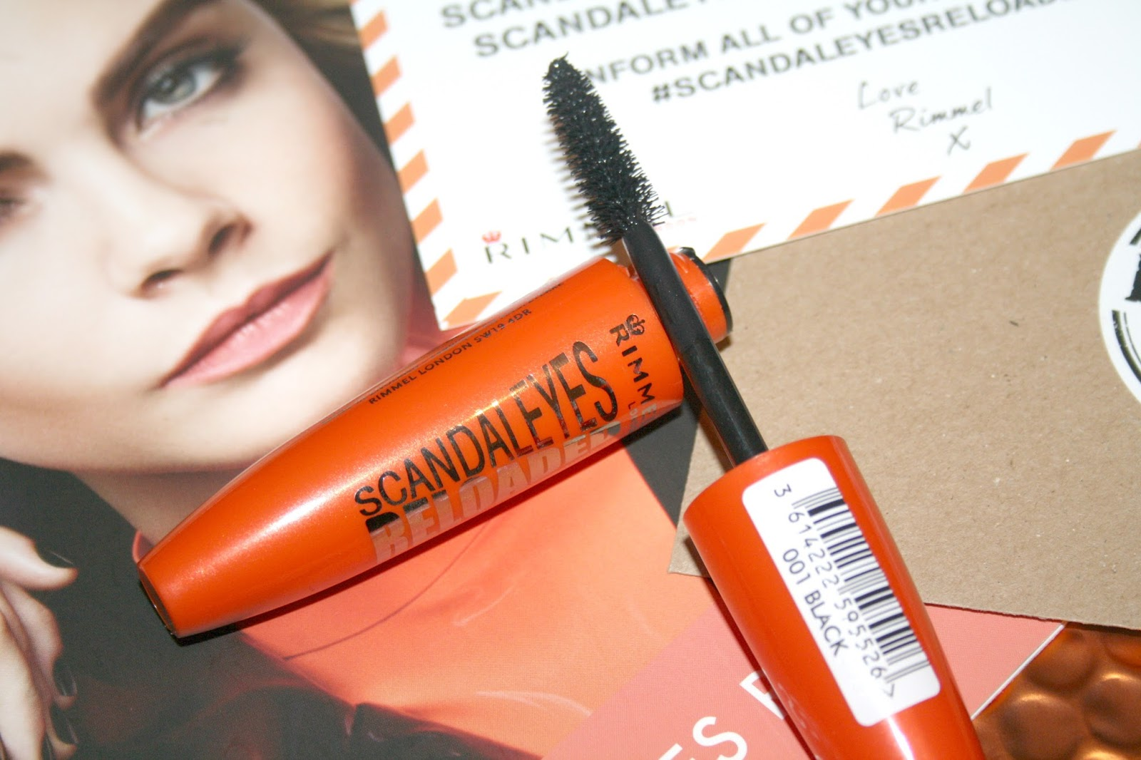 fd2342f587d Beautyqueenuk | A UK Beauty and Lifestyle Blog: Rimmel: Scandaleyes ...