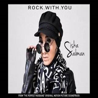 Siska Salman - Rock With You Mp3