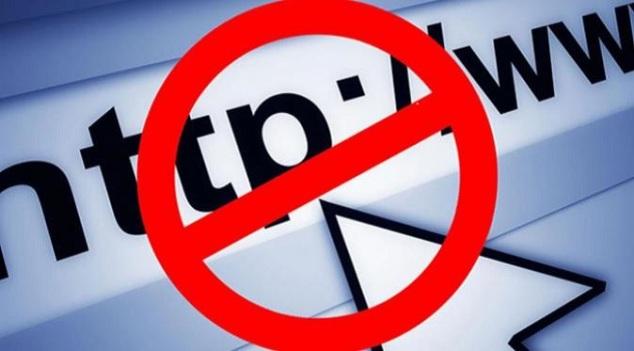 Pemerintah Kembali Blokir 11 Situs Penebar Isu SARA