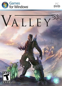 Valley-CODEX