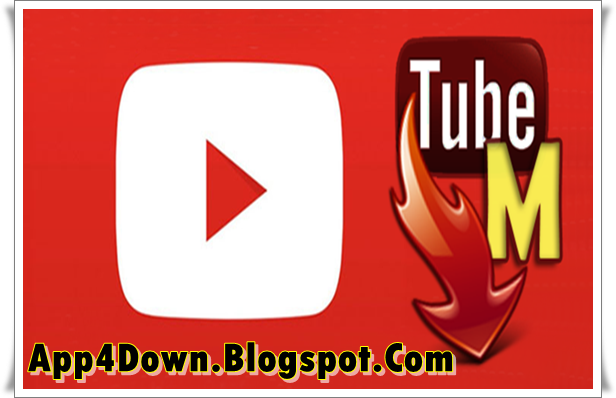 Tube Mate Downloader Roid Free Download