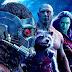 Cinema | Novo trailer de 'Guardiões da Galáxia Vol. 2' tem encontro de Star-Lord com seu pai!