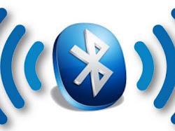 Mengenal Jenis-jenis, Cara Kerja dan Sejarah Bluetooth