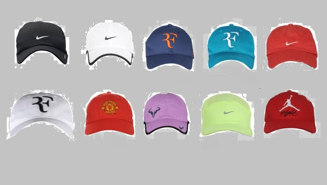 a9be5751581 Caps are a must have in everyone s wardrobe