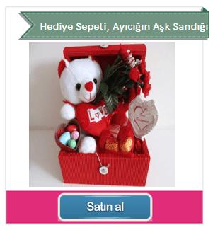 doğum günü hediyeleri romantik