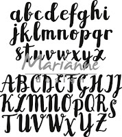 http://www.scrappasja.pl/p13589,cr1416-wykrojniki-craftables-punch-brush-alphabet.html