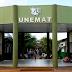 Educação| Unemat abre inscrições para vestibular em Rondonópolis