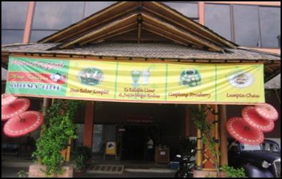 http://mangkabayan68.blogspot.co.id/2016/06/depok.html