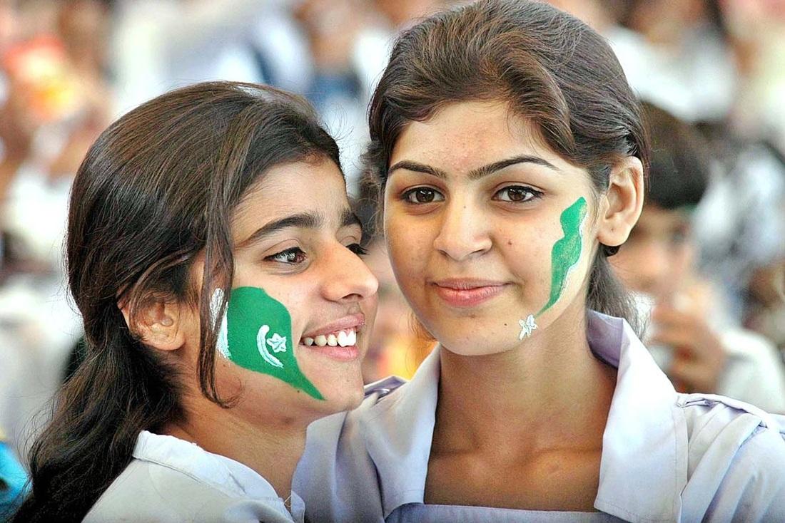 Punjabi Girls Dp  Facebook Latest Dps And Covers-1767