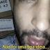 Youtuber se envia pelo correio e passa 24h em uma caixa!