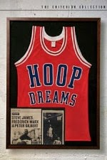 Watch Hoop Dreams (1994) Megavideo Movie Online