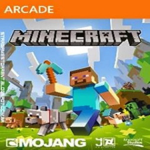 Easter eggs – Official Minecraft Wiki