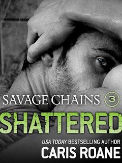 https://www.amazon.com/Savage-Chains-Shattered-Men-ebook/dp/B00H0V07C8/ref=la_B0043YWE1M_1_39?s=books&ie=UTF8&qid=1506284103&sr=1-39&refinements=p_82%3AB0043YWE1M