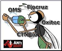 http://3.bp.blogspot.com/-Oiw3NZ4lRmg/UKAOpmjvzsI/AAAAAAAAAKA/cFVWIQ3W8wc/s1600/mosquitos_transgenicos.jpg