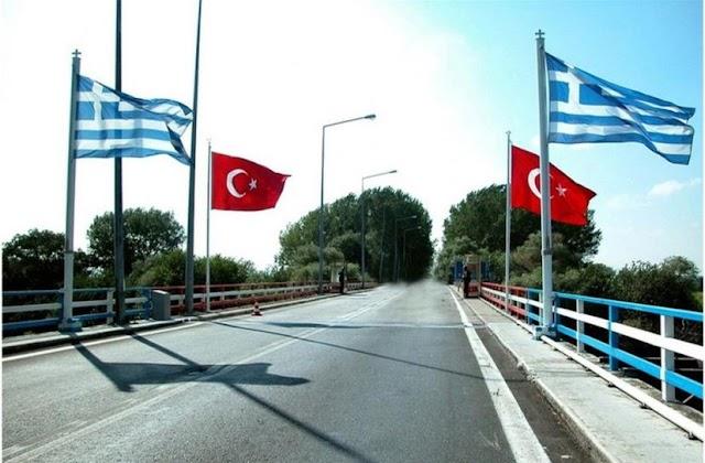 Μετά το πραξικόπημα στην Τουρκία χιλιάδες Τούρκοι ζητούν άσυλο και εγκαθίστανται στη χώρα μας