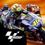 MotoGP Race Championship Quest MOD APK v1.9 Update Terbaru 2016 Gratis
