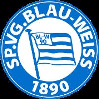 Oberliga Nordost 2021 17