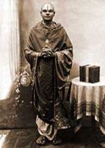 O śuddha (essência, puro) dharma (sagrado) constitui a matéria, por excelência, de que trata a Bhagavad Gītā.