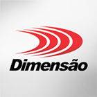 Rádio Dimensão FM 107,1