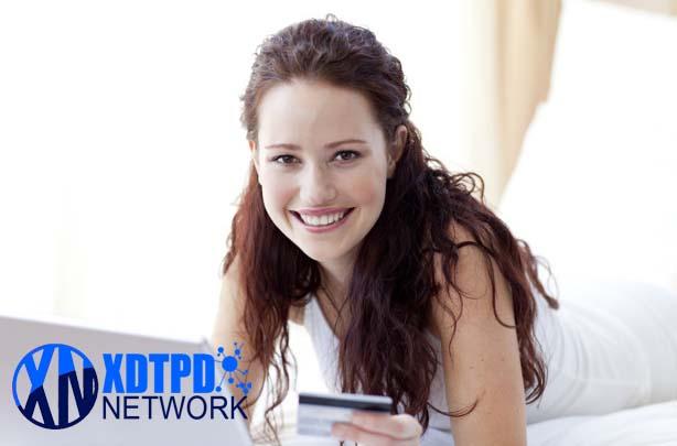 5 Cara Sederhana Menghasilkan Uang Online