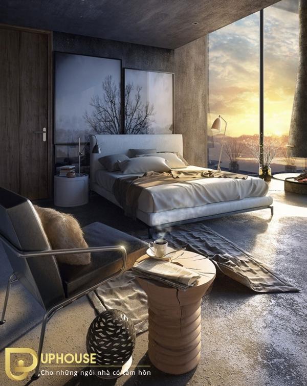 Phòng ngủ đẹp của các Hotgirl 04