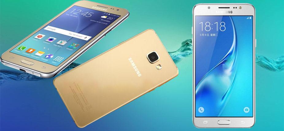 Kelebihan dan Kelemahan Samsung Galaxy C7
