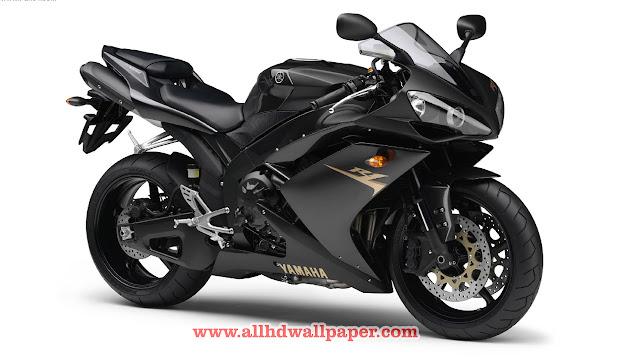 Photos Of Ducati Bikes